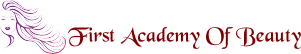 First Academy of Beauty